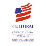 centro cultural peruano