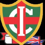 colegio internacional