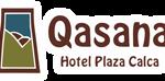 qasana