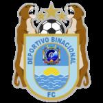 club binacional